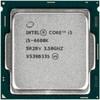 Процессор INTEL Core i5 6600K, LGA 1151 ** BOX [bx80662i56600k s r2bv] вид 2