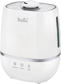 Увлажнитель воздуха BALLU UHB-805,  белый