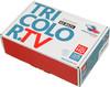 Комплект спутникового телевидения ТРИКОЛОР Full HD GS B521 вид 29