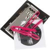 Материнская плата Asrock N68-GS4 FX R2.0 Soc-AM3+ nVidia GeForce 7025 2xDDR3 mATX (отремонтированный) вид 5