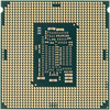 Процессор INTEL Pentium Dual-Core G4560, LGA 1151 BOX [bx80677g4560 s r32y] вид 3