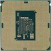Процессор INTEL Pentium Dual-Core G4600, LGA 1151 OEM [cm8067703015525s r35f] вид 2