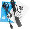 "Ноутбук HP ProBook 430 G4, 13.3"", Intel  Core i5  7200U 2.5ГГц, 4Гб, 500Гб, Intel HD Graphics  620, Free DOS 2.0, Y7Z52EA,  серебристый вид 14"