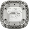 Неттоп  ACER Revo RN66,  Intel  Core i3  5005U,  DDR3 4Гб, 500Гб,  Intel HD Graphics 5500,  CR,  Free DOS,  белый и серебристый [dt.b78er.001] вид 4