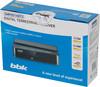 Ресивер DVB-T2 BBK SMP001HDT2 черный (отремонтированный) вид 8