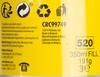 Пневматический очиститель FELLOWES FS-99749 вид 4