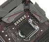 Материнская плата MSI B250 GAMING M3 Soc-1151 Intel B250 4xDDR4 ATX AC`97 8ch(7.1) GbLAN+DVI+HD(Б/У) вид 6