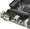 Материнская плата MSI H270 PC MATE LGA 1151, ATX, Ret вид 4