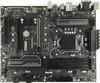 Материнская плата MSI H270 PC MATE LGA 1151, ATX, Ret вид 3