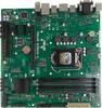 Материнская плата ASUS PRIME B250M-C, LGA 1151, Intel B250, mATX, Ret вид 1
