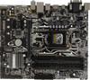 Материнская плата ASUS PRIME B250M-A, LGA 1151, Intel B250, mATX, Ret вид 1