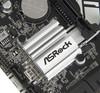 Материнская плата Asrock B250M-HDV Soc-1151 Intel B250 2xDDR4 mATX AC`97 8ch(7.1)  (отремонтированный) вид 6