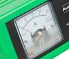 Зарядное устройство AUTOEXPERT BC-20 вид 15