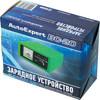 Зарядное устройство AUTOEXPERT BC-20 вид 16