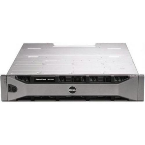 Контроллер Infortrend 83S22RF12DMA-0010 RAID module for ESDS S12S-R2240 subsystem 1GB DDR RAM