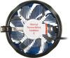 Устройство охлаждения(кулер) DEEPCOOL ARCHER BIGPRO,  120мм, Ret вид 4