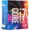 Процессор INTEL Core i7 6800K, LGA 2011-v3 BOX [bx80671i76800k s r2pd] вид 1