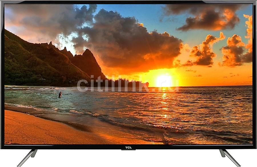 LED телевизор TCL LED43D2930
