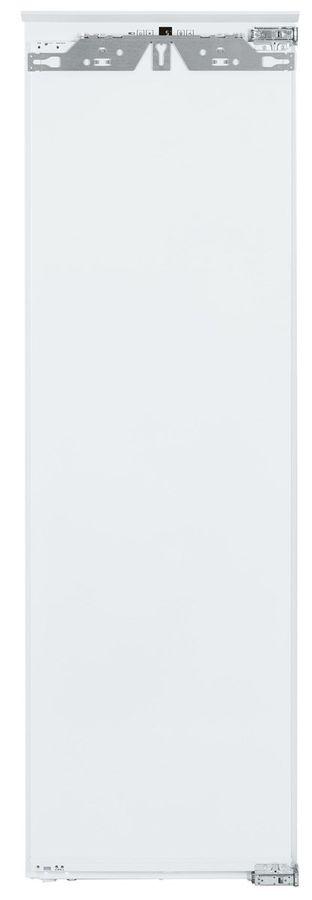 Встраиваемый холодильник LIEBHERR IK 3524 белый