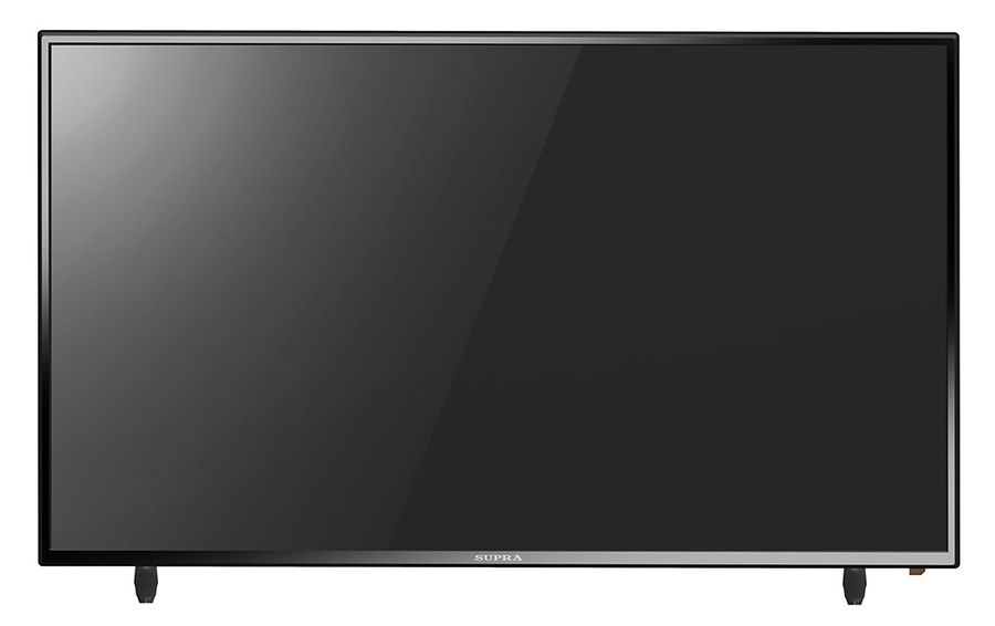 LED телевизор SUPRA STV-LC42T440FL