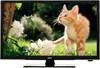 """LED телевизор BBK 22LEM-1026/FT2C  """"R"""", 22"""", FULL HD (1080p),  черный вид 1"""