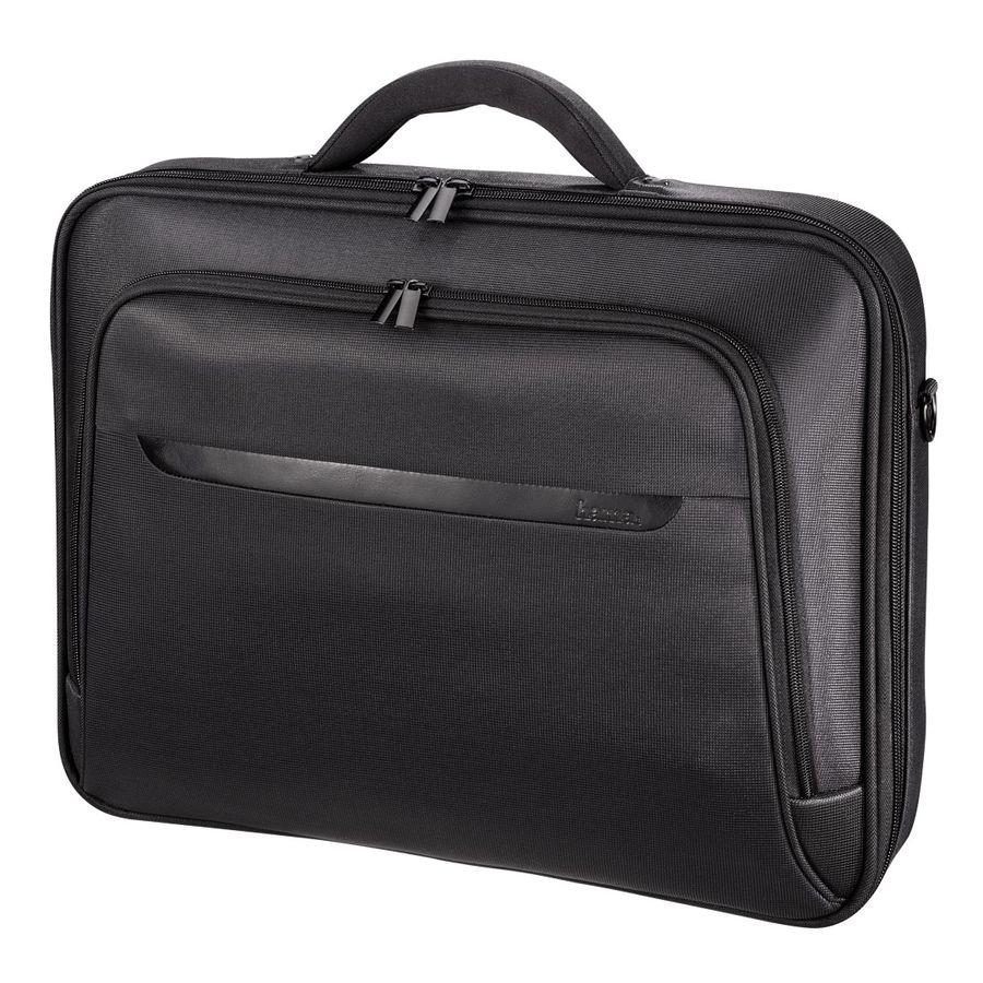сумки для ноутбуков мужские