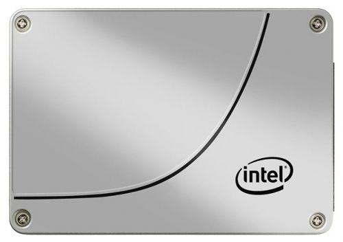 SSD накопитель INTEL S3710 SSDSC2BA200G401 200Гб, 2.5