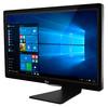 Моноблок IRU Office H2103, Intel Core i3 6100, 4Гб, 500Гб, Intel HD Graphics 530, DVD-RW, Free DOS, черный [431045] вид 2