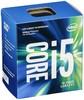 Процессор INTEL Core i5 7400, LGA 1151 BOX вид 1