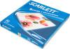 Напольные весы SCARLETT SC-BS33E084, до 150кг, цвет: белый/рисунок [sc - bs33e084] вид 9