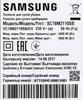 Пылесос SAMSUNG VC18M2110SB, 1800Вт, синий вид 9