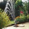 Дождеватель Gardena Tango Comfort (02065-20.000.00) вид 3