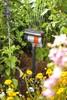 Дождеватель Gardena OS 90 (08361-20.000.00) вид 5