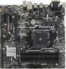 Материнская плата ASUS PRIME B350M-A, SocketAM4, AMD B350, mATX, Ret вид 1