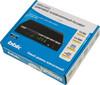 Ресивер DVB-T2 BBK SMP021HDT2 черный (отремонтированный) вид 10