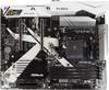 Материнская плата ASROCK X370 KILLER SLI SocketAM4, ATX, Ret вид 1