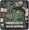 Платформа INTEL NUC BOXNUC7i5BNK [boxnuc7i5bnk 950955] вид 7