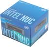 Платформа INTEL NUC BOXNUC7i5BNK [boxnuc7i5bnk 950955] вид 10