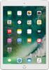 Планшет APPLE iPad 128Gb Wi-Fi + Cellular MPG52RU/A,  2GB, 128GB, 3G,  4G,  iOS золотистый вид 1