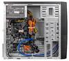Компьютер  IRU City 319,  Intel  Pentium  G4400,  DDR4 8Гб, 500Гб,  Intel HD Graphics 510,  Windows 10 Professional,  черный [442164] вид 9