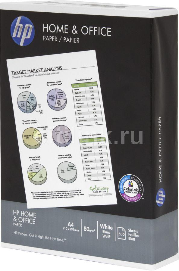 Бумага HP CHP150