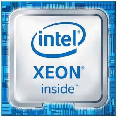 Процессор для серверов INTEL Xeon E3-1220 v6 3.0ГГц [cm8067702870812s r329]