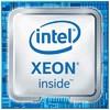 Процессор для серверов INTEL Xeon E3-1240v6