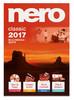 Программное обеспечение Nero 2017Classic