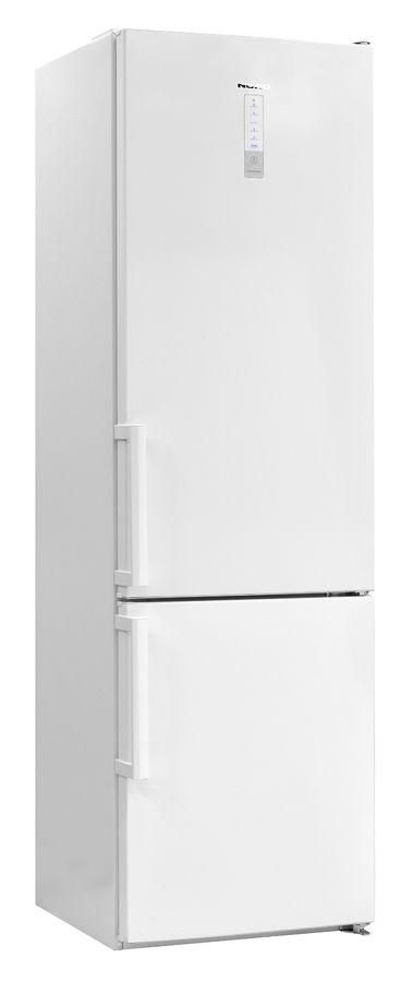 Холодильник NORD DRF 200,  двухкамерный,  белый
