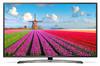 LED телевизор LG 55LJ622V