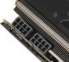 Видеокарта PALIT GeForce GTX 1080Ti,  PA-GTX1080TI Jetstream 11G,  11Гб, GDDR5X, Ret [neb108t015lc-1020j] вид 5