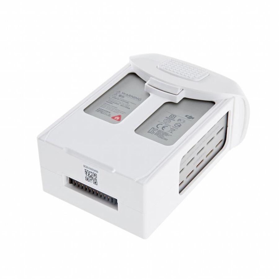 Аккумулятор для квадрокоптера Dji Part7; part53; part54 для DJI PHANTOM 4 5350mAh 15.2V Li-Pol