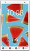 Планшет LENOVO Tab 4Plus TB-8704X, 3Гб, 16GB, 4G белый