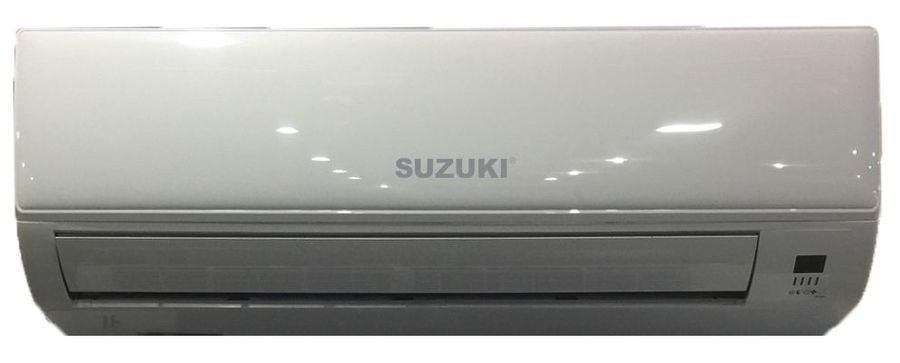 Сплит-система SUZUKI SURH-S077BE (комплект из 2-х коробок)